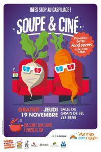 Soupe-et-cine-SENE-14-novembre-2015