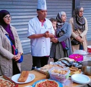le-vivre-ensemble-cuisiniers-solidaires