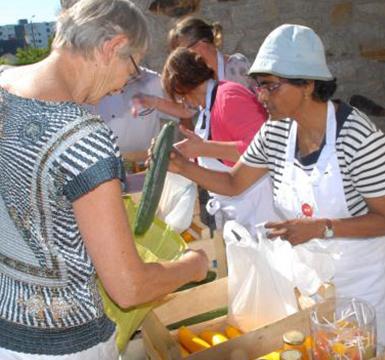 les-cuisiniers-solidaires-vannes-56