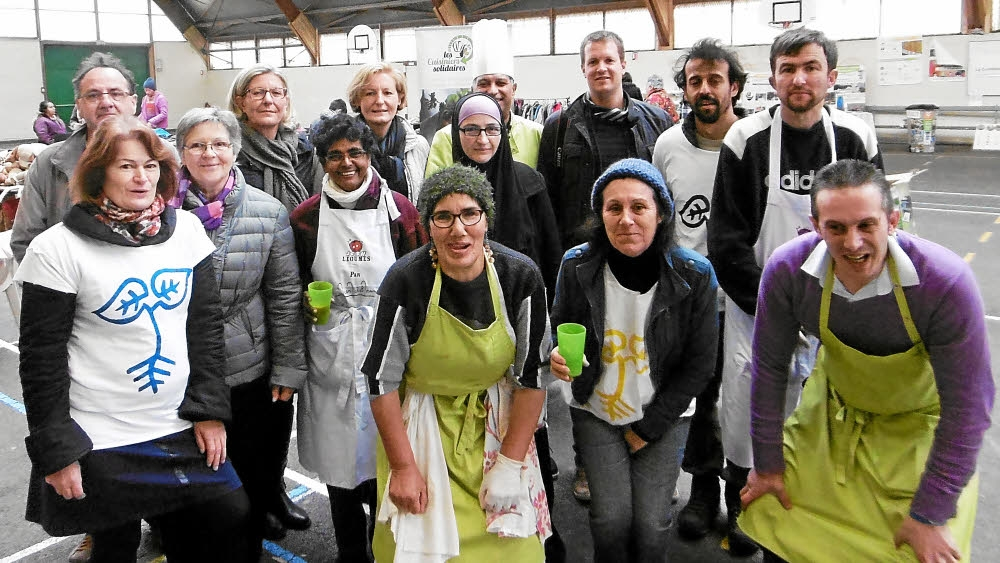 les-cuisiniers-solidaires-et-les-incroyables-comestibles_3185574