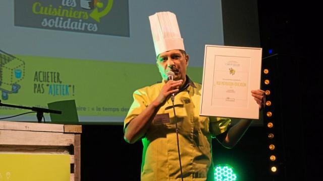 les-cuisiniers-solidaires-primes-paris