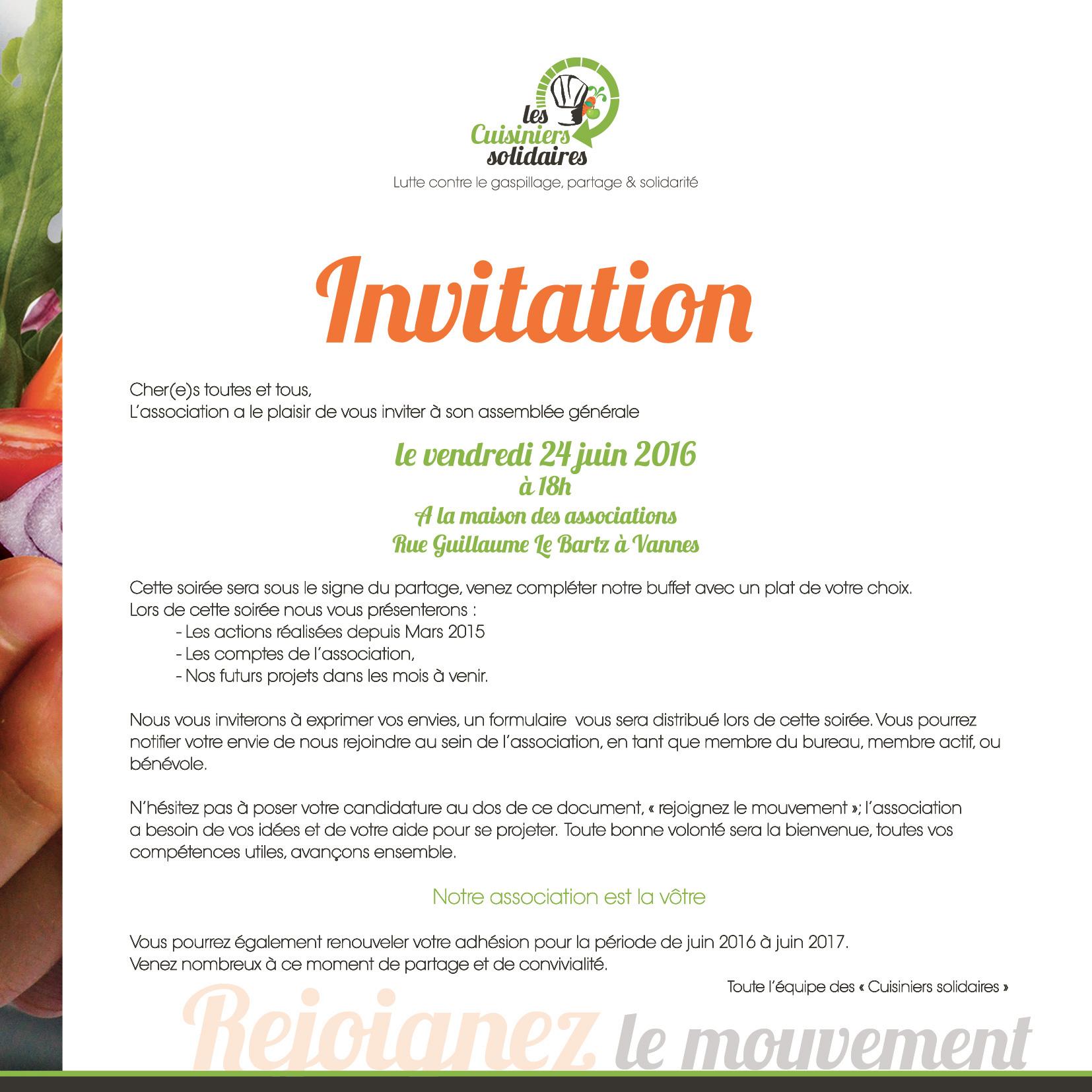 Invitation_ag_lcs