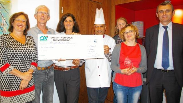 les-cuisiniers-solidaires-primes