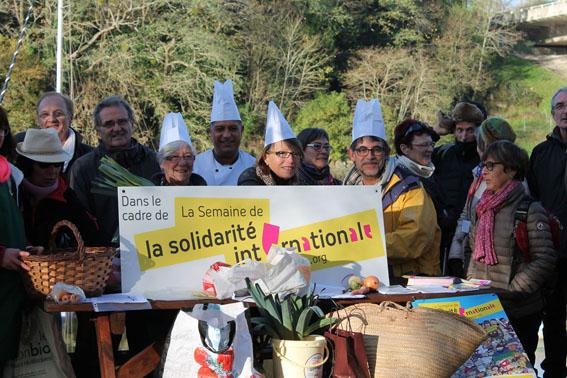 semaine de la solidarité internationale LCS-SSI-nov-2015